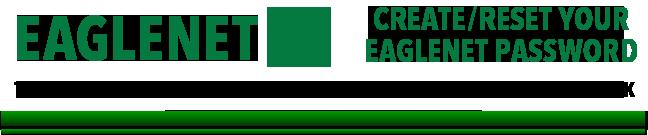 MCC-O365 Logo