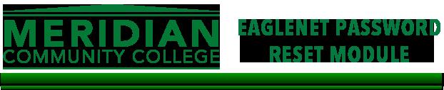 MCC Password Reset Logo